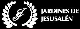 Jardines-de-Jerusalen-logo-HOME-Blanco-B